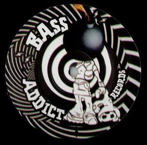 Bass Addict 16