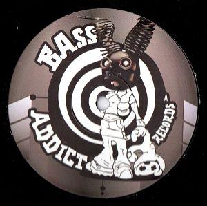 cover: | Bass Addict 22