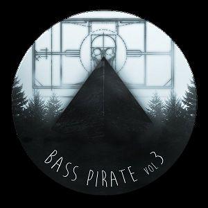 Bass Pirate 03