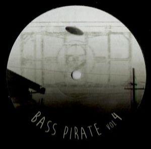 cover: | Bass Pirate 04