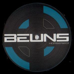 Beuns HS 01
