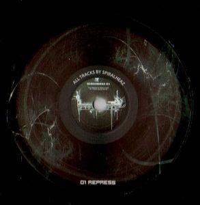 Biocenose 01 Repress