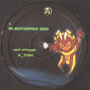 Blackqirex 03