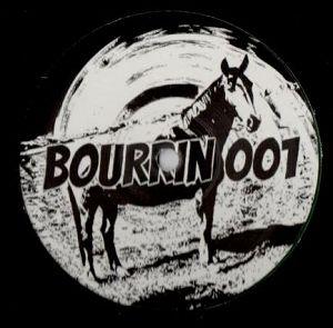 Bourrin 01