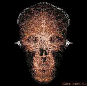 Brainbending 0.0