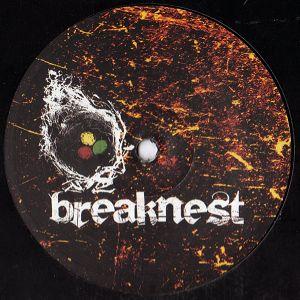 Breaknest 03