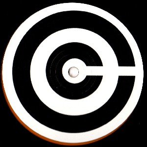 cover: | Capsule Core 02