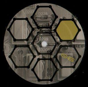 Carbon Audio 06