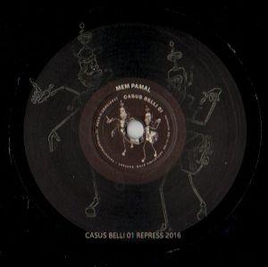 Casus Belli 01 Repress
