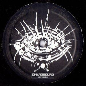 Chiaroscuro 01