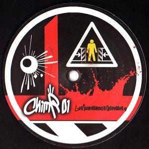 Chim R 01