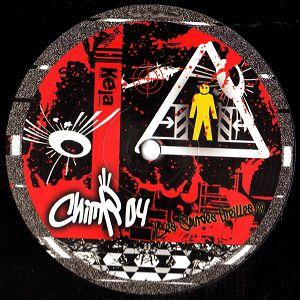 Chim R 04