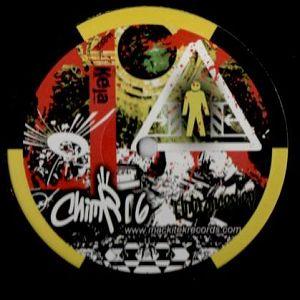 Chim R 06