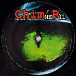 Chim R HS 01