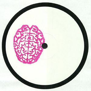 Color Your Brain Pink