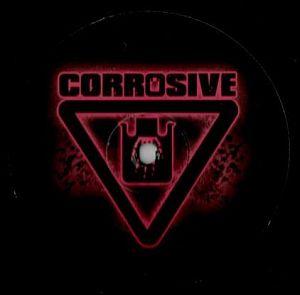 Corrosive 02X