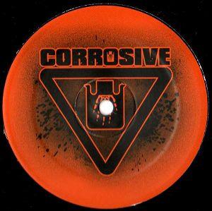 Corrosive 03