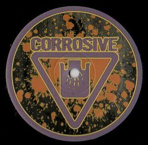 Corrosive 04