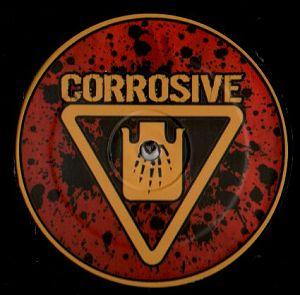 Corrosive 07