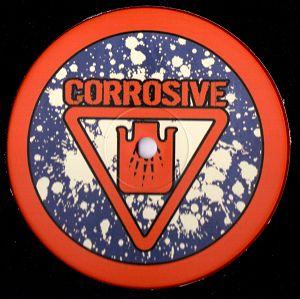 Corrosive 09