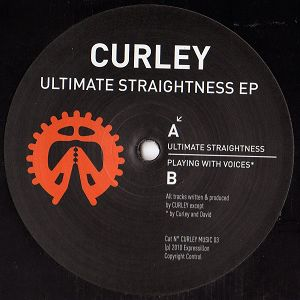 Curley Music 03