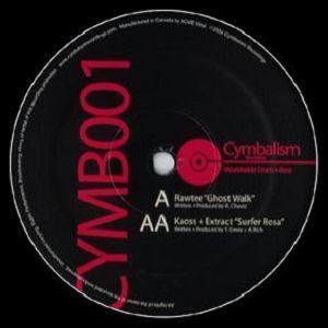 Cymbalism 01