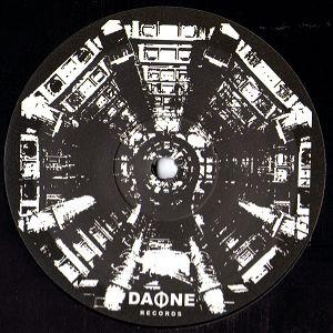 Dafne 01
