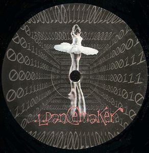 Dancemaker 01