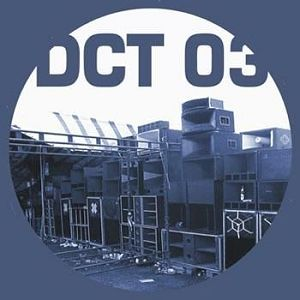 DCT 03