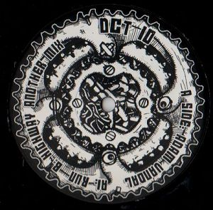 DCT 10