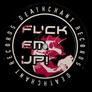 Deathchant 92
