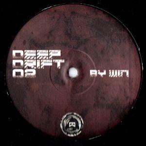 Deep Drift 02