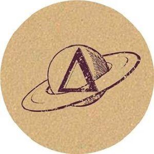 Deltaplanet 02
