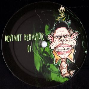 Deviant Behavior 01