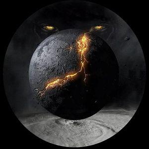 cover: | Deviant Orbit 02