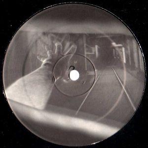 cover: | Deviant Orbit 03
