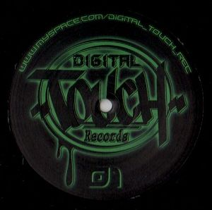 Digital Touch 01