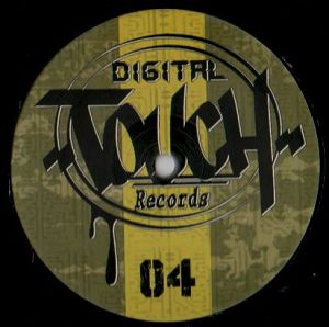 Digital Touch 04