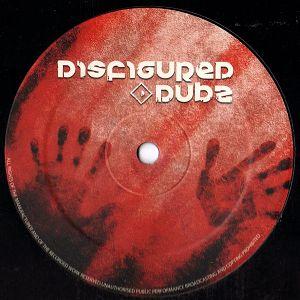 Disfigured Dubz 14