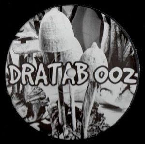 cover: | Dratab 02