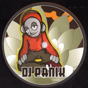 Drum Orange 04