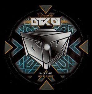 DTK 01
