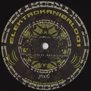 Elektrokanibal 01