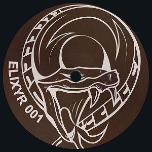 Elixyr 01