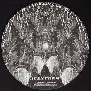 Engraine 01