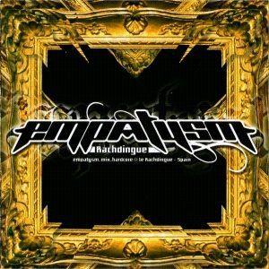 Epileptik CD Mix 18