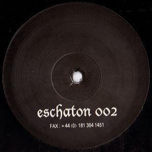 Eschaton 02