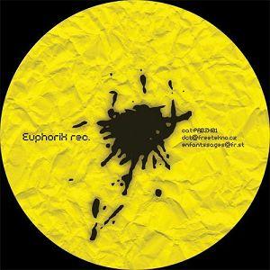 Euphorik 01
