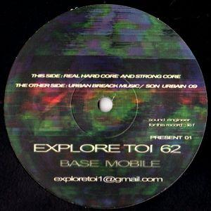 Explore Toi 62