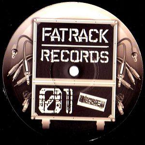 Fatrack 01
